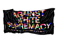 The Protest Banner Series .01