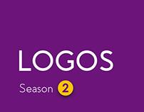 LOGOS - Season 2