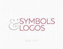 Symbols & Logos