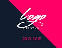 Logo & Mark Collection