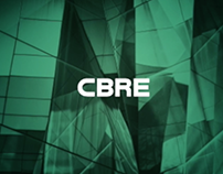 CBRE - Top Stories Clip