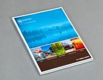Tetra Tech Annual Report