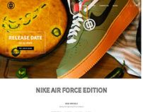 Ddesign premium shoe range