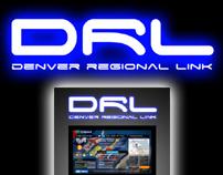 Denver Regional Link (DRL)