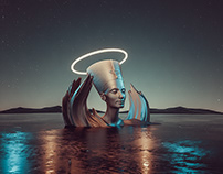 Infinity - Experiment 14