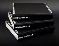 MOME CAMPUS 2.0