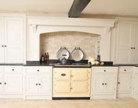 Hothe Kitchen Studio