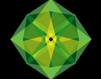 Geometric Logo Series