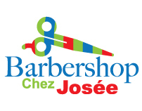 Josée barbershop