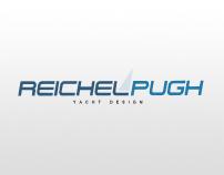 Reichel Pugh
