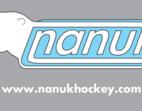 Nanuk Hockey 00:36 Video
