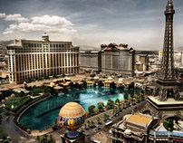 Las Vegas Casino ...