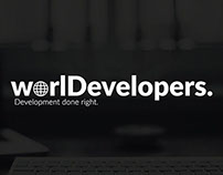 worlDevelopers