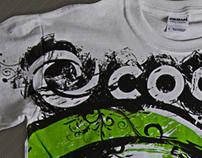 Codero T-shirt