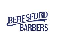 Beresford Barbers