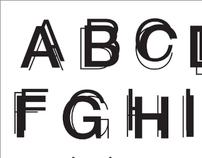 Helvetica Erased   Fall 2011