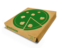 Pizziano
