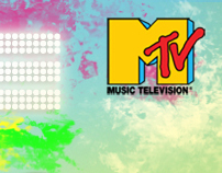MTV Free