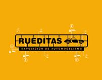 Identidad - Rueditas