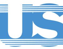 United States Postal Service Rebrand