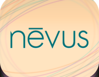 nevus, The Mobile Skin Companion