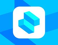 Shapr3D website