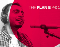 The Plan B Project