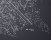 Love Vienna
