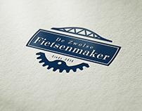 De Zwolse Fietsenmaker