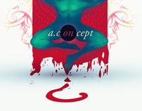 AC-CON-CEPT