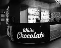 White Chocolate Club&Lounge Bar