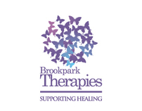 Brookpark Therapies