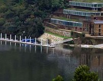 Hotel Douro 41