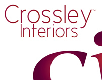 Crossley Interiors
