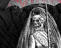 Cinemare 2012: Horror, Trash & Attitude