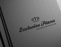 Exclusive Places