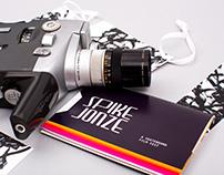 Spike Jonze - Film Festival