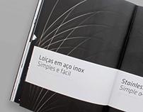 Herdmar´s Catalogue