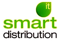 IT Smart Distribution