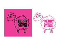 Kerry Comedy Festival
