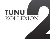 Tunu Kollexion