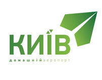 "Аэропорт ""КИЕВ"" | Airport ""Kyiv"""