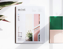 mint magazine #05