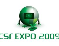 CSR EXPO 2009