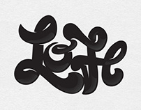 Typeworks 02