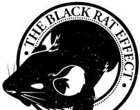 The Black Rat Effect