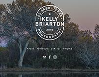 Kelly Briarton Photography