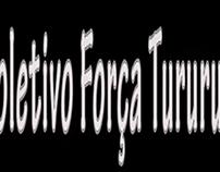 Coletivo Força Tururu