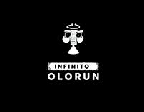 Infinito Olorun