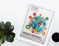 Revista digital interativa